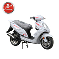 NOOMA Good surface electric motorcycle scooter 2000w