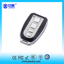 433.92 mhz Hcs301 Universal car Remote Control key rolling code for alarm