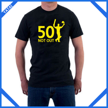 china manufacture feel good t shirt company for men