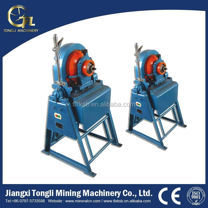 Portable XMQ small grinding ball mill/mini ball mill grinder machine for sale