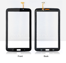 7 inch t210 android tablet lcd replacement touch screen for 7 tablet parts