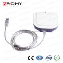 android tablet wireless contactless card reader rfid