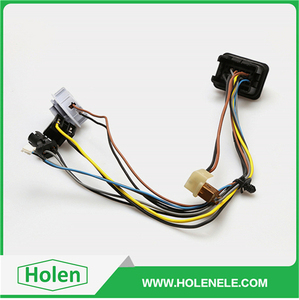 electronic wire harness assembly, electronic wire harness assembly IPC Wire Harness Assembly electronic wire harness assembly, electronic wire harness assembly suppliers and manufacturers at alibaba com