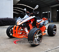 Zhejiang Cheap 250cc ATV/polaris atv/best price atv