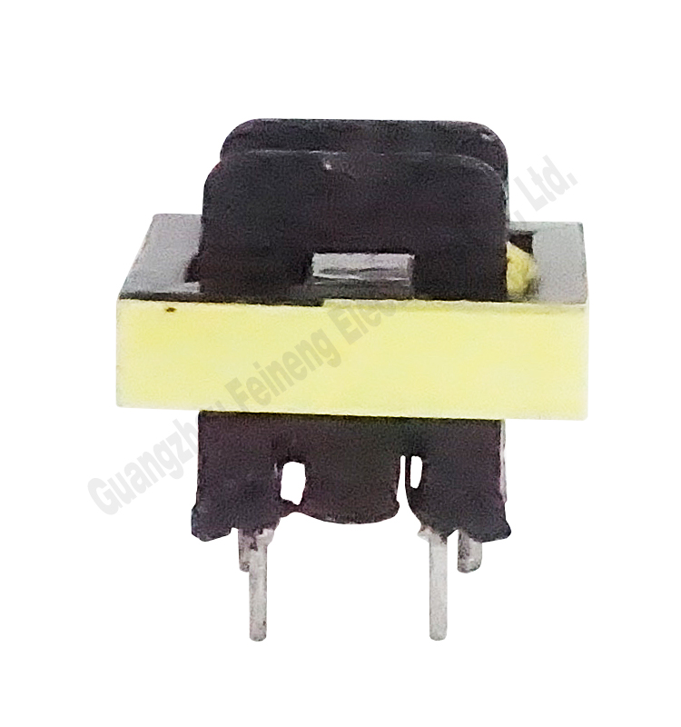silicon steel ei lamination ef design transformer core