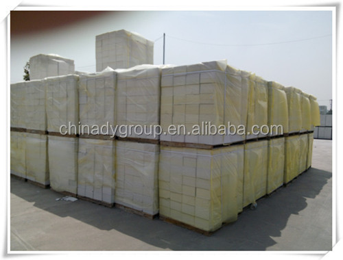 alc concrete alc ytong block aerated block