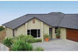 stone ship coated steel roof tile mastic asphalt roofing high quality stone chips coated steel roof tiles