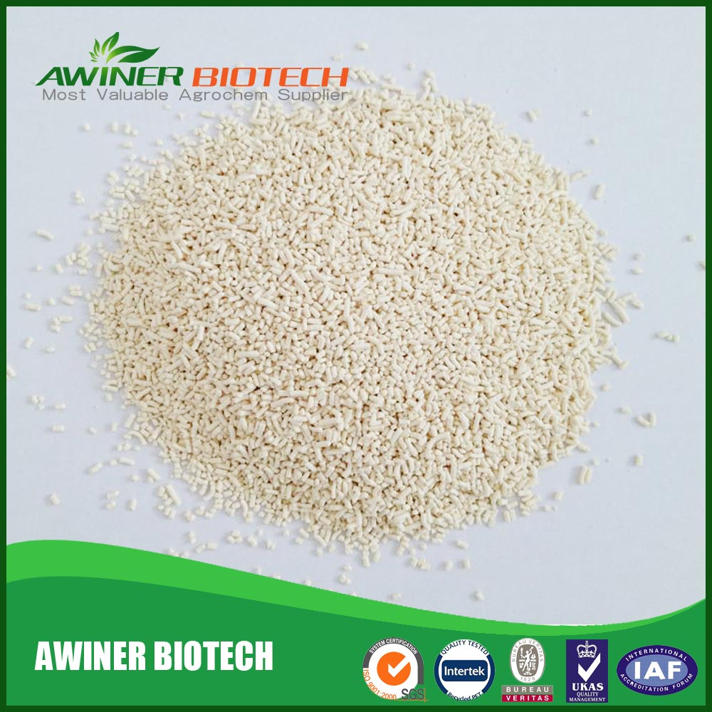 Bio Pesticide Factory supplier Good Price Benzoato de emamectina Formulation Emamectin Benzoate 5 SG,30%WDG,70%TC,90%TC