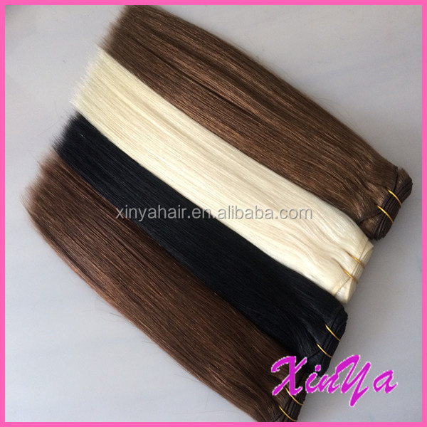 100 Human Hair Grade 11A Best Price malaysian hair wholesale distributors