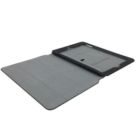 Good quality sell well waterproof tablet case for ipad tablet&kindle