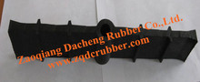 Rubber water stopper / rubber water barrier / center Bulb Type waterstop