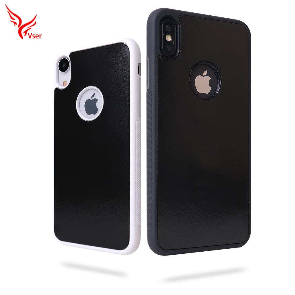 anti gravity iphone xs case