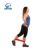 High Density Exercise Cross Fitness Cheap Resistance Bands