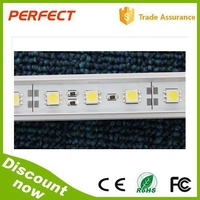 IP65 wholesale off road offroad led light bar waterproof led lights
