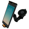 New Mobile Phone Car Holder Sucker Stand Car Mount car smart phone holder suction cup mount cell phone