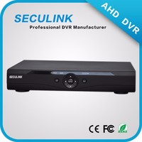8ch d1/ 1080h ahd dvr/ digital video recorder/ h 264 nvr/ p2p/ cloud/ 1hdd/ cctv dvr/ standalone
