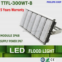 2014 new coming led floodlight 2012