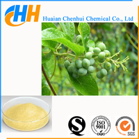 High quality pure natural Palmatine powder, Daemonorops Margaritae P.E.