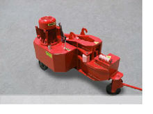 Hydraulic Cutting Shear Machine