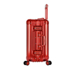Best Light Carry On Luggage