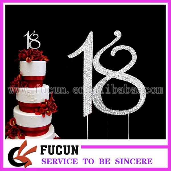cake topper number 18 .jpg