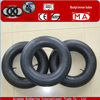 cheap butyl inner tube motorcycle to sale 300-18/17 TR4 TR13 TR87 motorcycle inner tube