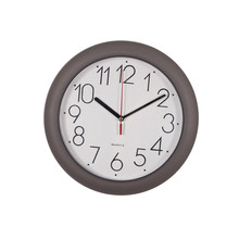 New modern wall clock china diy wall clock silent wall clock