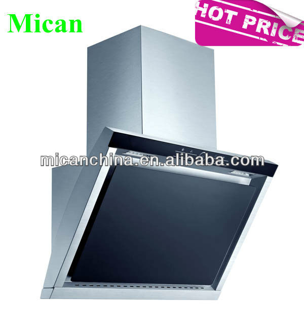 2016 european kitchen cooker hood/under cabinet kitchen appliance/Range hood