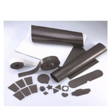 Professional Super Quality Useful Pieces Rubber Magnet