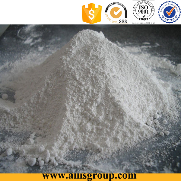 Industry chemical titanium dioxide rutile r 2195 for paint