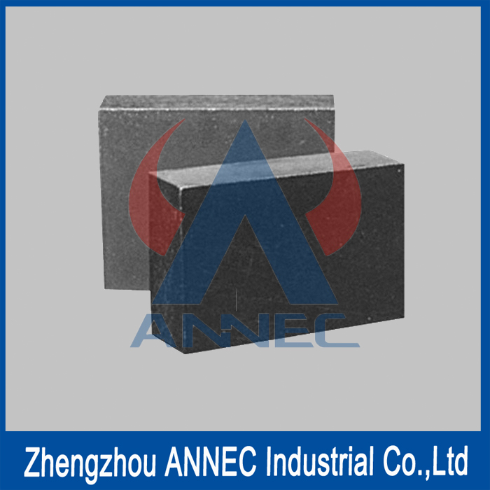 Ladle Used Refractory Brick For Steel Business