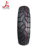 2 wheel motorcycle tyre 3.50 10 adult electric scooter China dealers