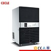 Hot sale 240v portable ice maker machine for hotel