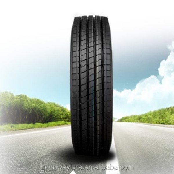 Triangle Tire 11R22.5 TR615