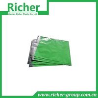 Export Overseas Market Cheap And Quality Assurance Plastic Mailing bags