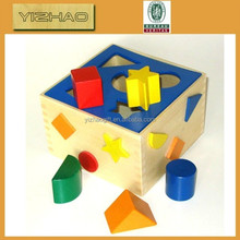 Hot Selling Special Pretty Plastic Construction Toys Block