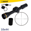 Marcool BLT 10x44 Wholesale The Hunting Tactical Equipment Spotting Scopes Hunting Optical Sight