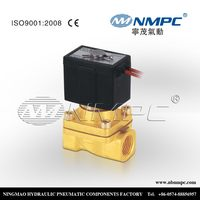 New style Supreme Quality oil high and low pressure safety valve