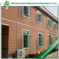 China manufacturer good performance competitive price sea container prefab dog house