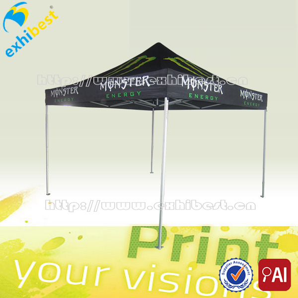 outdoor portable waterproof gazebo canopy