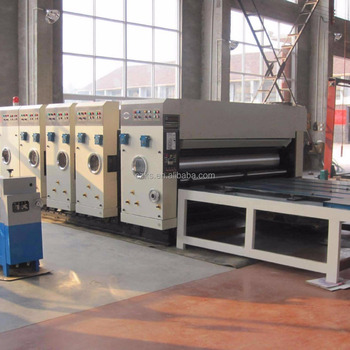 Semi-auto Stitcher Machine Box,Corrugated Paperboard Nail Machine,Single Piece Stitcher Machine