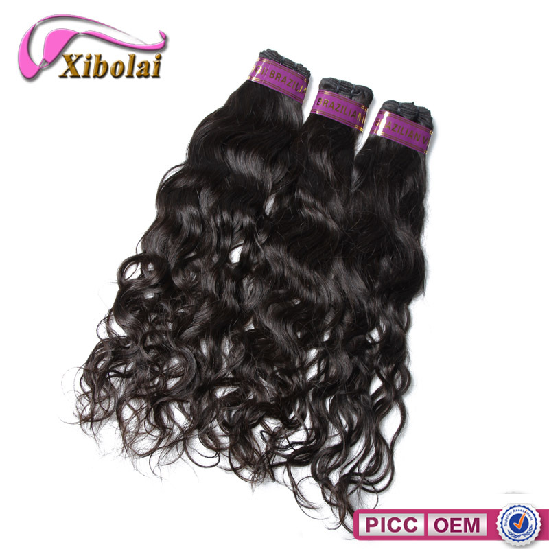 Factory price of Indian remy hair for cheap , new hair weaves