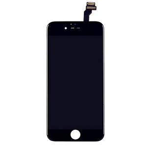 2018 Hot Sale Touch Screen for iPhone 6 LCD , Best Quality Original LCD Screen for iPhone 6 Display