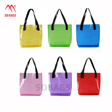 Best quality Chinese manufacturers have low prices Ultra fashion beach bag