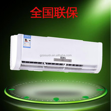 Cheap new split type 9000BTU 0.8 ton high-efficient split air conditioner