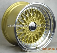 alloy wheel rims for sale 17 inch deep dish wheel rim 4x100 japan racing wheels 8 hole