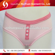 Hot Sexy black lady lace lingerie underwear spain lingerie of cotton elasti Huoyuan factory