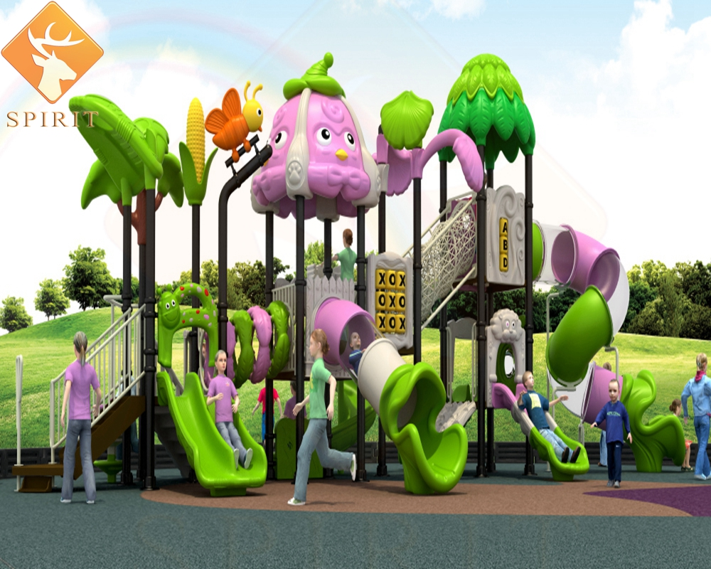 Wenzhou Natural Industrial indoor play area for sale