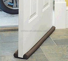 Good design door guard / door stop