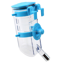 Wholesale Automatic Pet Drinker New Design Dog Cat Pet Drinker
